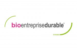 Logo-bioentreprisedurable4