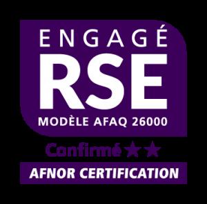 RSE_Confirme_rvb
